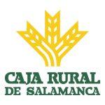 logo-vector-caja-rural-de-salamanca